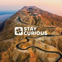 Mit Abu Dhabi virtuell auf Entdeckungsreise gehen