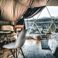 Campingplätze in Polen werben mit umfangreichem Schutzkonzept