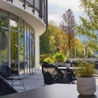 5 Gründe, warum man gerade jetzt ins Elztal/Schwarzwald reisen sollte