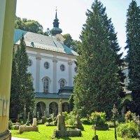 Die andere Altstadtseite Salzburgs: Die Linzer Gasse, die kleine Schwester der Getreidegasse
