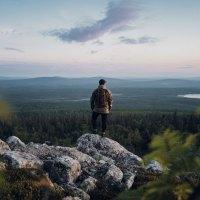 Finnland bekommt 2021 neuen Nationalpark in Lappland
