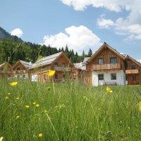 Neue Plattform für Urlaube in Chalets und Lodges in Österreich