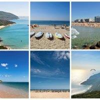 Lissabon nicht nur für Städtereisende