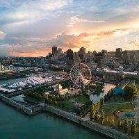 Québec freut sich über deutsche Reisende ab Anfang September 2021