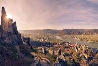 Die 8 Must-sees in Niederösterreich