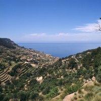 Wikinger, märchenhafte Liebesgeschichten und andere Legenden der Baleareninseln