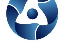 Türkiye'ye nükleer santralı getiren Rosatom şimdi de Özbekistan'da