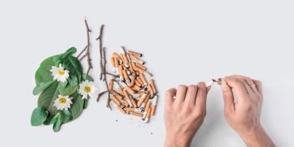 15 yaş altında sigara içme oranları artıyor