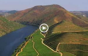 Portugal Magnífico