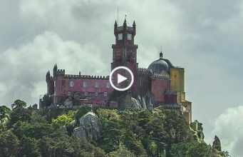 Portugal, um país que faz sonhar!