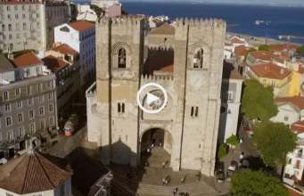 Partilhar Lisboa