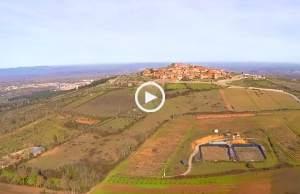 Castelo Rodrigo, a aldeia medieval!