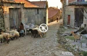 Aldeias de Portugal, simples e belas