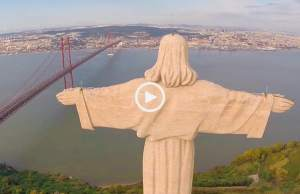 Lisboa, cidade ímpar