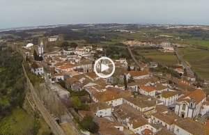 Óbidos, séculos de história!