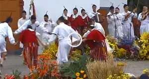 Grupo Folclórico da Camacha