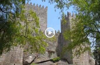 Preciosidades de Portugal