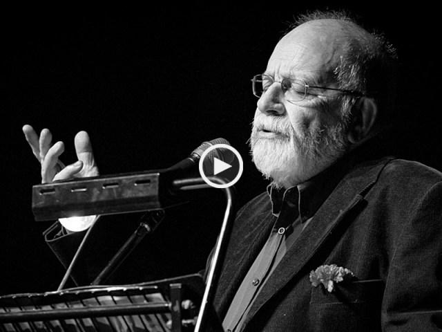 Manuel Freire - Pedra Filosofal