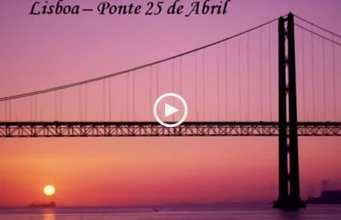 Portugal, locais para visitar