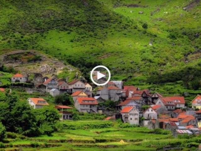 Norte de Portugal