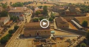Egitânia! A aldeia histórica de Idanha-a-Velha