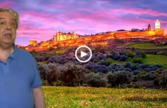 As 5 Vilas mais bonitas de Portugal!