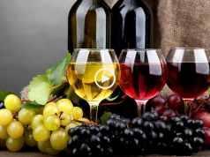 O Melhor Vinho do Mundo é Português!