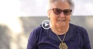 Bia Baguinho - Conta a história da sua vida!
