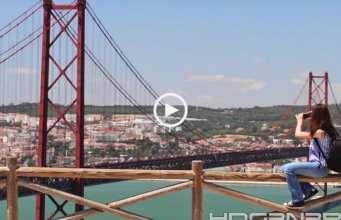 Isto é Lisboa!
