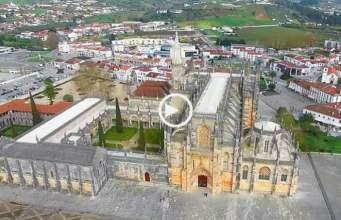 Maravilhas de Portugal (Ultra Alta Definição)