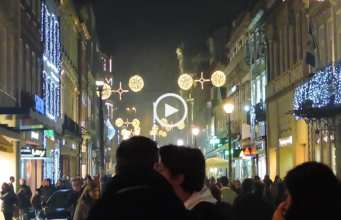 O Natal no Porto (2016)