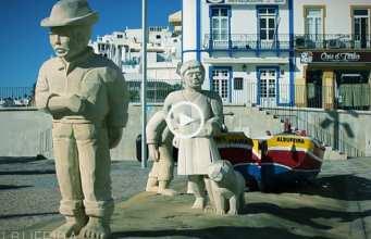 💖 Maravilhas do Algarve! 💖