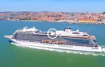 Portugal visto do Céu - melhores voos 2016! (4K)