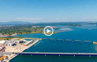 Destinos Turísticos: Portimão - Algarve