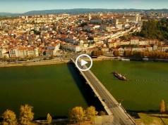 Coimbra, cidade linda