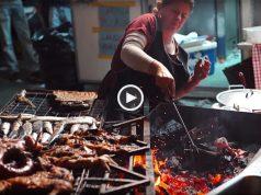 10 coisas que tem de comer em Portugal