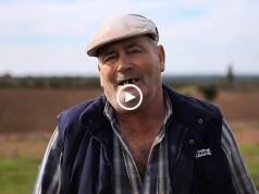 Eulálio Alves: Eu sou filho do vinho e neto de aguardente
