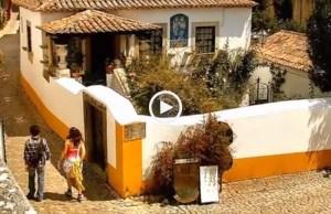 Linda de Suza: Canto o Fado Português