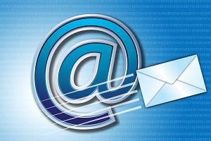 Образей письма в связи с ненадобностью