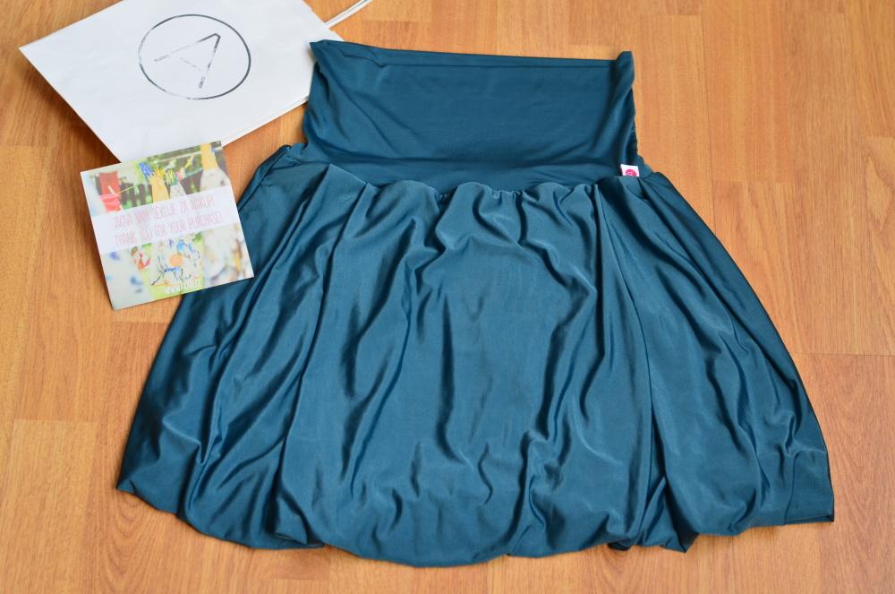 Akari skirt
