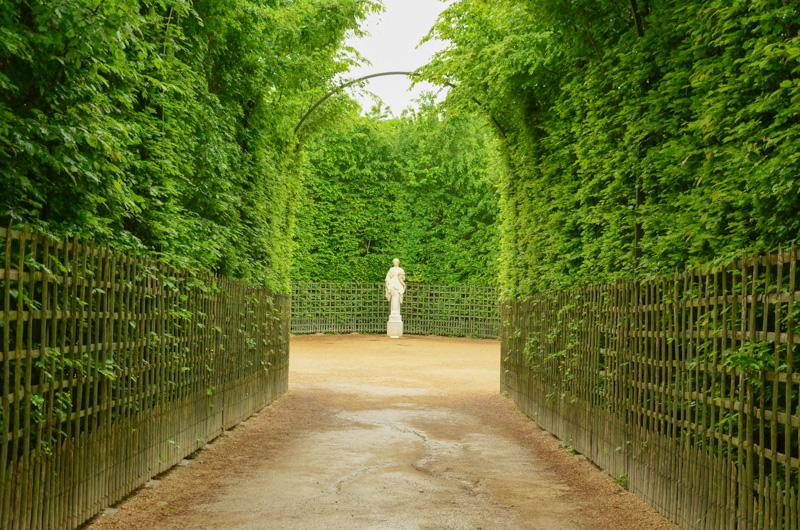 Versailleske_zahrady-1