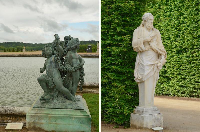 Versailleske_zahrady-19