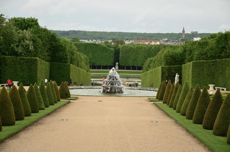 Versailleske_zahrady-21