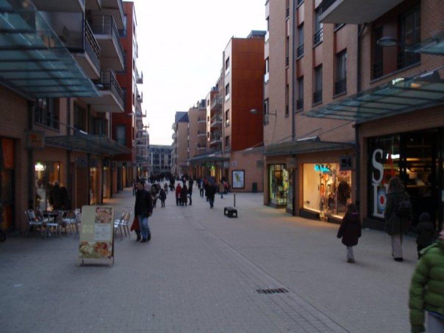 Erasmus_in_Louvain_la_Neuve_6