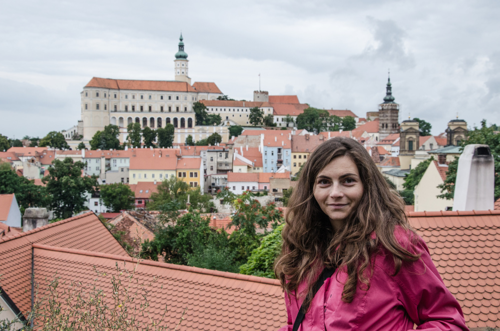 Mikulov je velice šarmantní jihomoravské městečko, kde se snoubí vinná kultura s přírodou a historií. Nechte se inspirovat, co se tu dá vidět a podniknout!