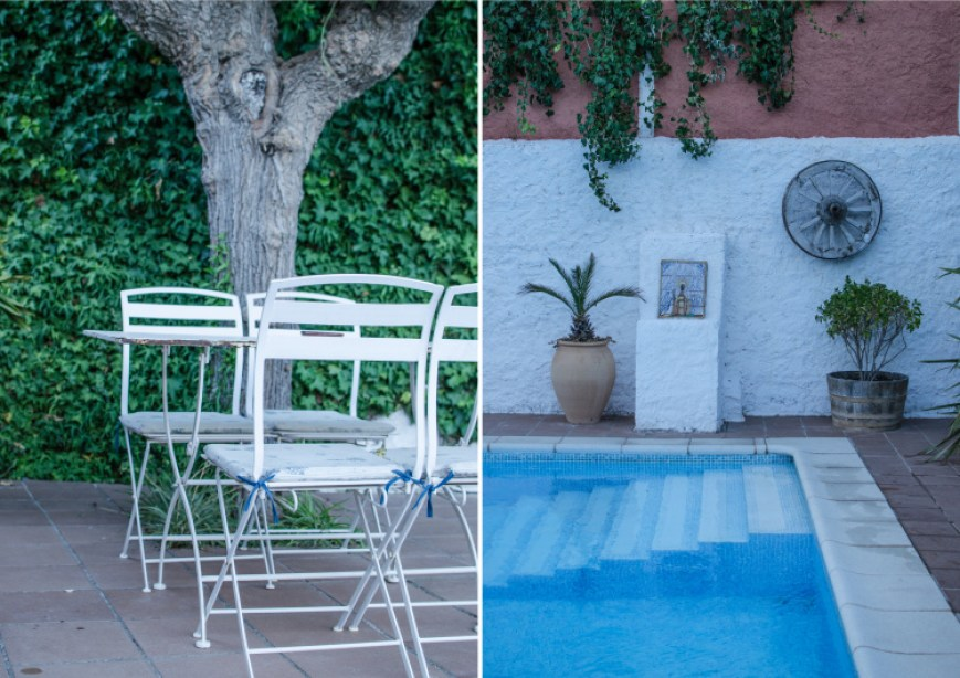 penedes_diptych-8