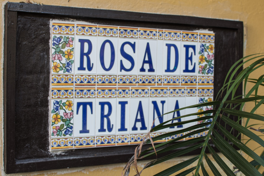 Walking foodie tour is a great way to taste San Juan, try some of the best local dishes and learn about history and culture of Puerto Rico.