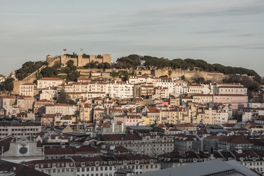 Pro ty z vás, kdo se teprve chystáte na první návštěvu hlavního města Portugalska, tady mám 10 tipů na to, co vidět a podniknout v Lisabonu.