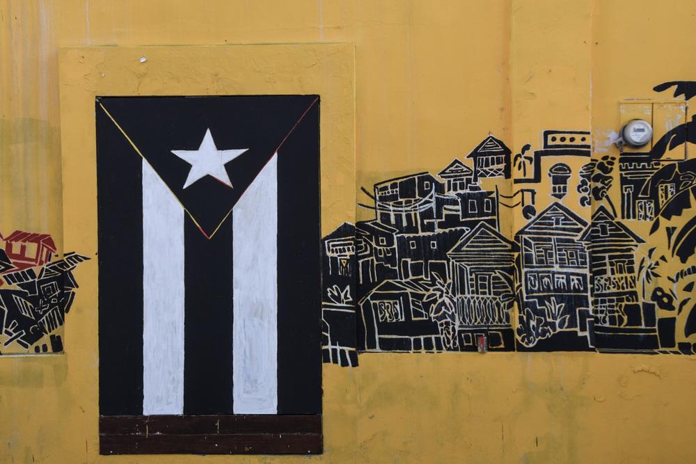 V Ponce jsme zůstali tři dny a v tomhle článku vám povím, co je zde k vidění - vydejte se se mnou na návštěvu jižního Portorika!V Ponce jsme zůstali tři dny a v tomhle článku vám povím, co je zde k vidění - vydejte se se mnou na návštěvu jižního Portorika!