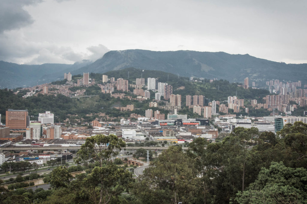 We really enjoyed our stay in the City of Eternal Spring and here are some tips on what to see and do in Medellin that will help you to plan your stay!